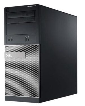 Dell Optiplex 790 MT i5-2400