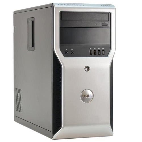 Dell Precision™ T1600 E3-1225