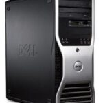 Dell Precision™ T3500 W3530
