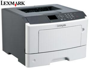 Lexmark Mono Laser MS415
