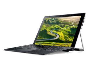 Acer Switch A12 i3-6100U