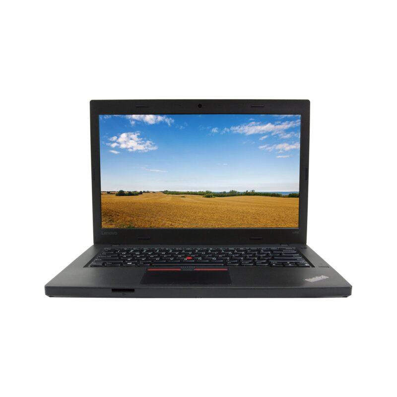 Lenovo Thinkpad L460 4405U