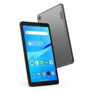 Lenovo Tab M7 7.0 (16GB) WiFi Grey EU