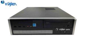 Viglen VIG690M SFF Core i3 4gen